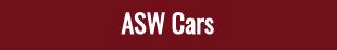 ASW Cars LTD logo