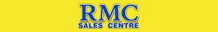 RMC Sales Centre logo