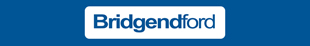 Bridgend Ford logo
