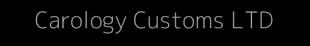 Carology Customs LTD logo