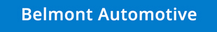 Belmont Automotive logo