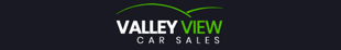 Valley View Cars ltd logo