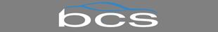 BCS credit ltd logo