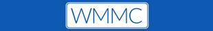 West Moors Motor Company logo