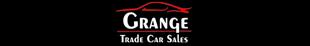 Grange Trade Car Sales logo