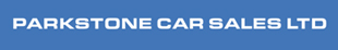 Parkstone Car Sales Ltd logo