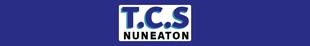 TCS Nuneaton Ltd Logo