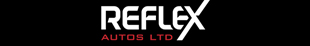 Reflex Autos Limited logo