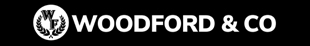 Woodford & Co Car & Commercial logo