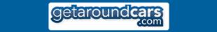getaroundcars.com logo
