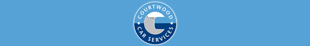 Courtwood Car Services Ltd logo