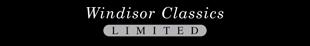 Windisor Classics Ltd logo