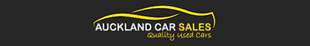 Auckland Car Sales logo