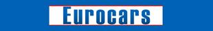 Eurocars logo