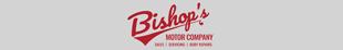 Bishops Motor Company logo