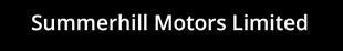 SH Motors Limited logo