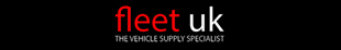 Fleet UK Ltd logo