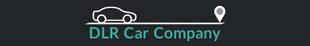 DLR Car Company logo