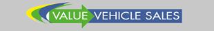 ERNE SALES LTD T/A Value Vehicle Sales logo