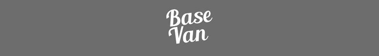 Base Van Logo