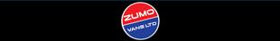 Zumo Vans Ltd logo