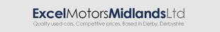 Excel Motor Company logo