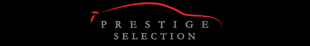 Prestige Selection LTD logo