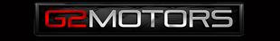 G2 Motors Limited logo