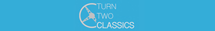 Turn Two Classics logo