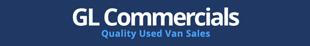 GL Commercials logo