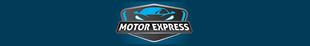 Motor Express LTD logo