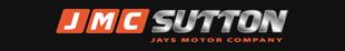 JAYS MOTOR COMPANY LTD logo