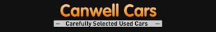Canwell Cars logo