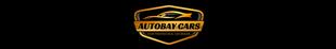 AutoBay Cars logo