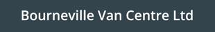 Bournville Van Centre ltd logo