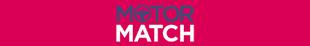 Motor Match Stafford logo
