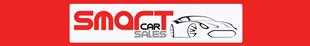 Smart Car Sales logo