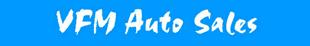 VFM Auto Sales Ltd logo
