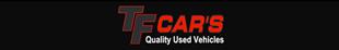 TF Car Sales Ltd logo