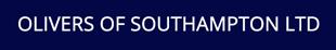 Olivers of Southampton Ltd logo