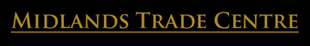 Midlands Trade Centre Limited logo
