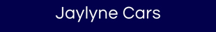 Jaylyne Cars Ltd logo