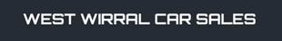 West Wirral Car Sales logo