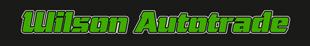 Wilson Autotrade logo