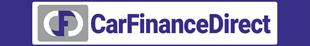 CFDirect logo