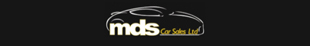 Mds Car Sales Ltd logo