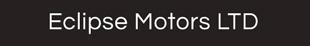 Eclipse Motors LTD Logo