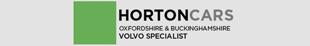 Horton Cars logo