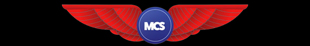 Mildenhall Car Sales logo