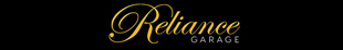 Reliance Garage ltd Logo